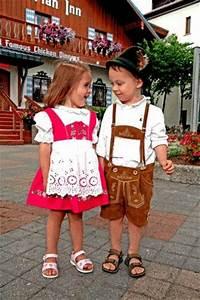 Mini dirndl   Oktoberfest Costume Contest Ideas ...