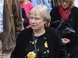 Wife acquitted of murder after jury rejects 'mercy killing ...
