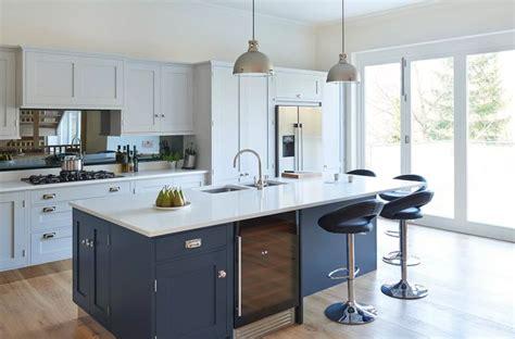 kitchen worktop lights best 25 quartz counter ideas on gray quartz 3523