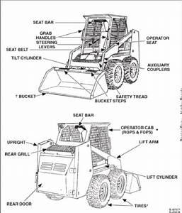 Deutz Workshop Manual F1l 511 F2l 511 Service Manual
