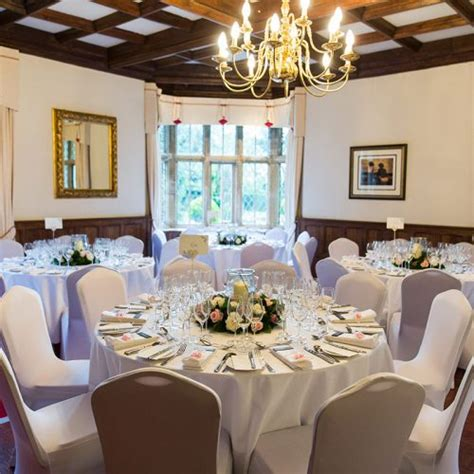 small wedding venues surrey luxury wedding venues