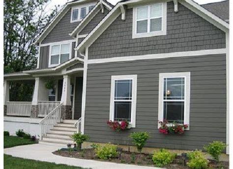 Best 25+ Exterior House Paints Ideas On Pinterest