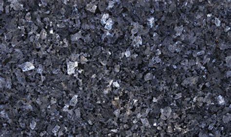 blue pearl granite in mangamur road ongole r u exims