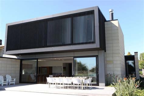sun louvre systems gallery louvretec australia