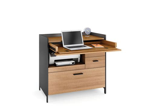 standing desk with storage compact computer desk with storage standing computer desk