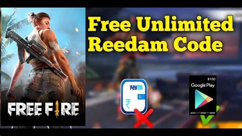 Garena free fire new update ob26 is now live. Free fire redeem code