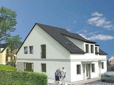 Häuser Kaufen In Friedewald, Moritzburg