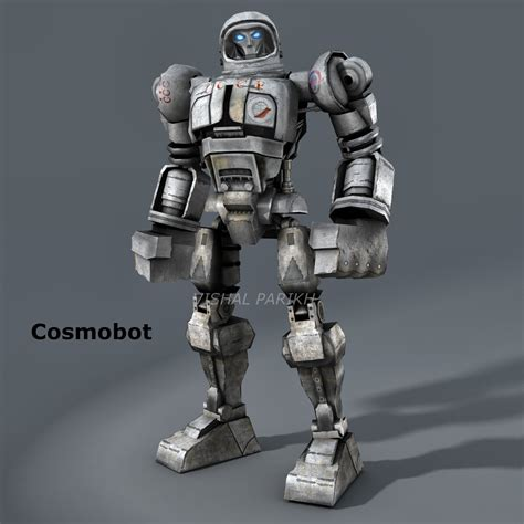 Great Real Steel Wallpapers by Cosmobot Real Steel Wiki Fandom Powered By Wikia