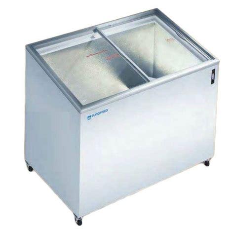 vitre pour table de cuisine congelateur coffre vitré occasion table de cuisine