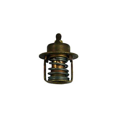Force Buitenboordmotor 70 Pk by Thermostat For 70 140 Hp Force Outboard Motor See
