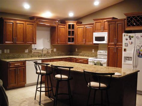 l kitchen with island l shaped kitchen with island 6734