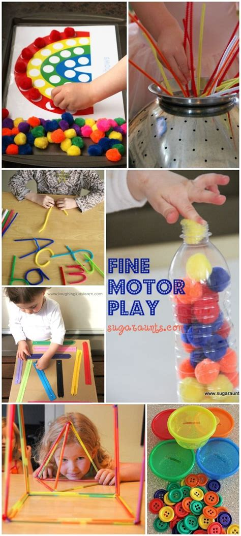 25 best ideas about autism activities on 121 | 34aa738af283d9ce1fbef3cd2e776211