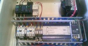 Panelexppert  Panel Kontrol Ats Automatic Transfer Switch
