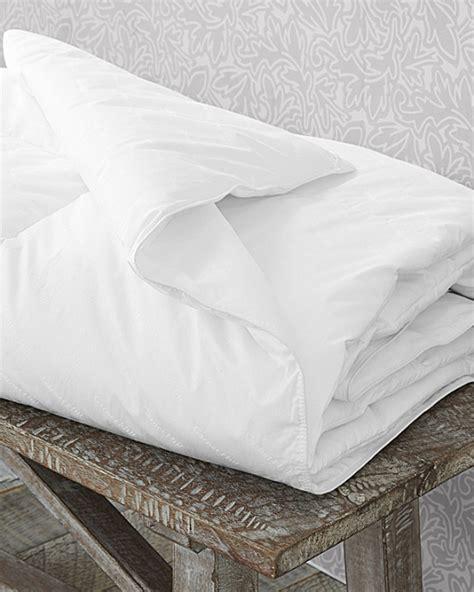 garnet hill pillows garnet hill signature primaloft 174 comforter garnet hill