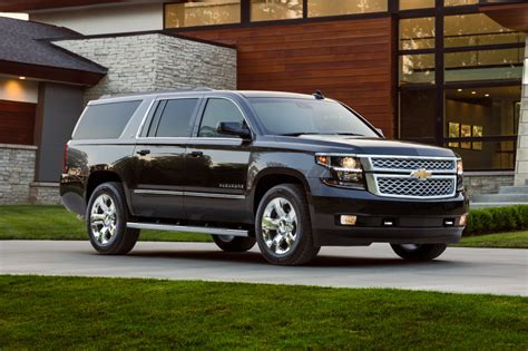 Gm Recalls Raft Of Cadillac, Chevy, And Gmc Vehicles Over