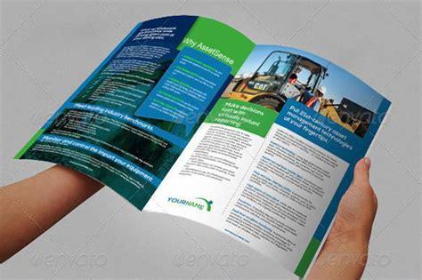 construction company brochure templates 10 top construction company brochure templates free download