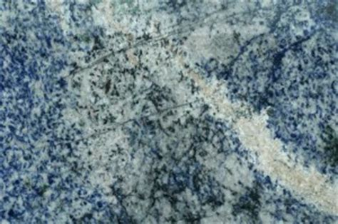 q a how is granite priced center inc