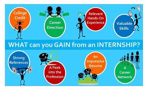 Intern Ships Internships Career Services Onondaga Community College