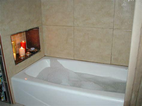 bathroom surround ideas 2 baths home interior design ideashome interior
