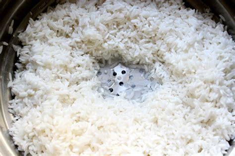 cuisiner le lapin au four comment cuire riz vapeur
