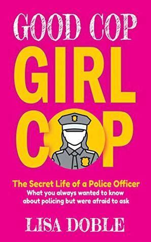 good  girl   secret life   police officer