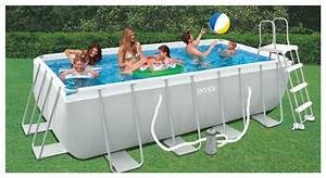 Piscine Intex Hors Sol : les concepteurs artistiques piscine hors sol intex ~ Dailycaller-alerts.com Idées de Décoration