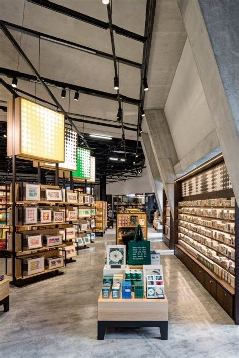 25 best ideas about gift shop interiors on gift shop decor gift shops and retail