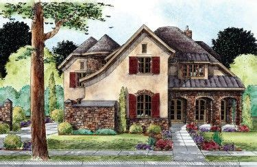 Surprisingly Pictures Of Cottage Homes by 17 Images About 1920 30 40 Houses On House