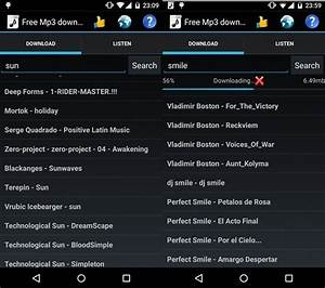 Mp3 Download Free : 25 best mp3 music downloader apps to download free music on android ~ Medecine-chirurgie-esthetiques.com Avis de Voitures