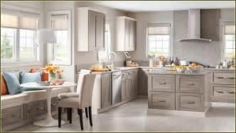 kitchen furniture catalog martha stewart kitchen cabinets sharkey gray home design ideas