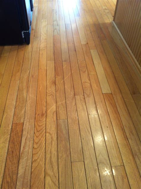 how to get wood floors really clean how to clean really dirty hardwood floors home flooring ideas