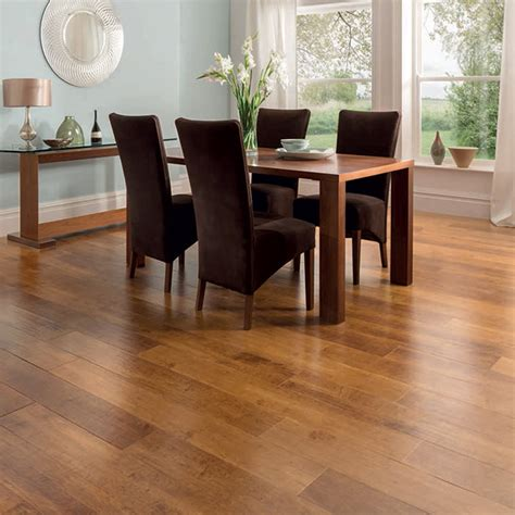 floor ls dining room wholesale vinyl flooring denver the floor club denver