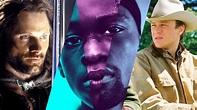 Best Adapted Screenplay Oscar Winners — 20 Great Scripts ...