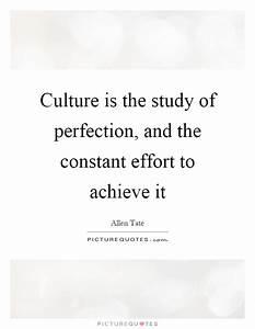 Allen Tate Quot... Cultural Studies Quotes