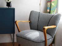 chaises cannées plus de 1000 idées à propos de fauteuils sur
