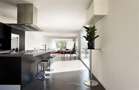 beton cuisine cuisine en beton ciré conseils et astuces béton