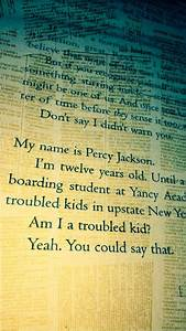 391 best images about Percy Jackson!