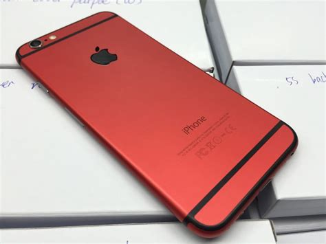 custom iphone 6 custom black iphone 6 yelp