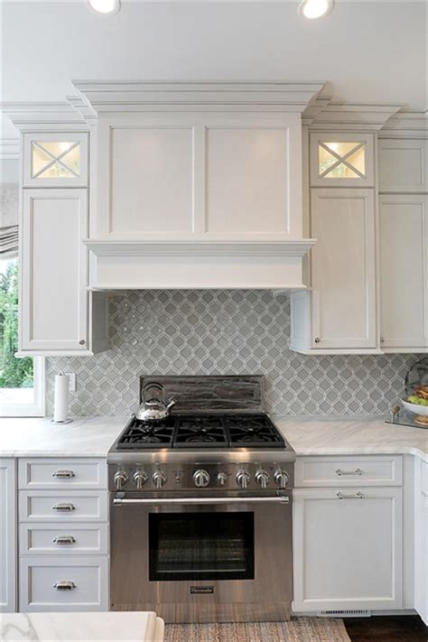 coastal living spring lake  jersey  design  kitchens