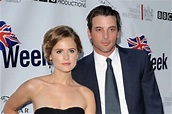 After Twice Divorce, is Actor Skeet Ulrich Dating a ...