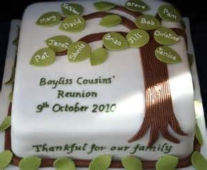 Sayings For Wedding Shower Cakes by Best 25 Family Tree Cakes Ideas On Pinterest Family