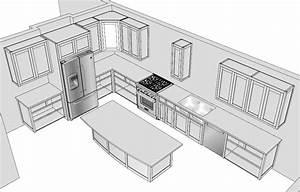SketchUp Help – 10 FAQs - Popular Woodworking Magazine