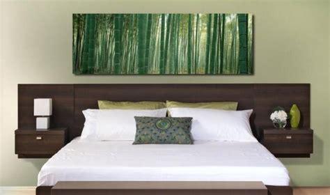 t 234 te de lit avec rangement fonctionnel et esth 233 tique