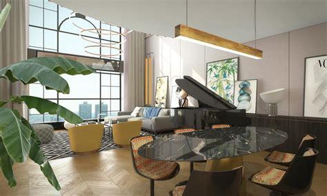 home design consultant modern luxury living room interior design beijing a