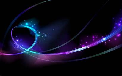 Moving Cool Wallpapers Backgrounds Background Computer Dark