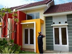 Pilihan Warna Cat Yang Tepat Untuk Interior Rumah Modern Modern Minimalis Untuk Mengoptimalkan Lahan Yang Tersedia Contoh Design Rumah Lantai 2 Minimalis Modern Gambar Rumah Minimalis Nyaman Trend Meandyou99