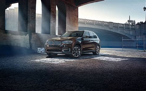 Leith Bmw Raleigh by 2016 Bmw X5 Bmw X5 In Raleigh Nc Leith Bmw