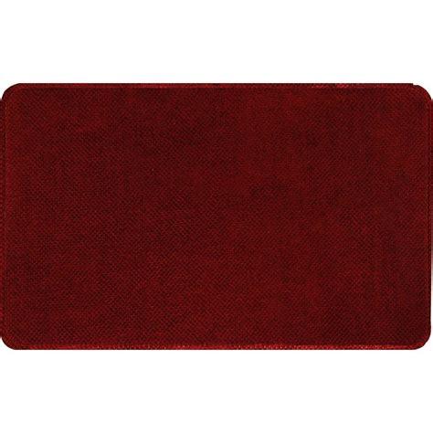 chenille jute rug reviews burgundy kitchen rugs