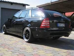 Mercedes W203 Tuning : mercedes c180 tuning w202 ~ Jslefanu.com Haus und Dekorationen