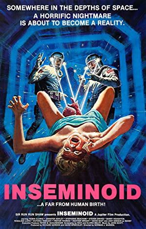 Watch Horrorplanet Online | Watch Full Horrorplanet (1981 ...